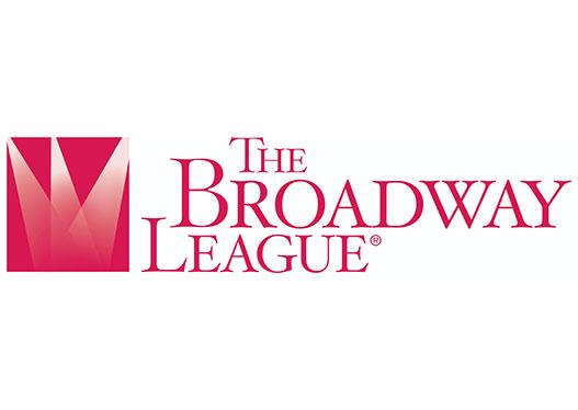 Membership | The Broadway League