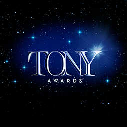 The Tony Awards®